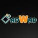 adwad