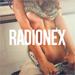 RadionEX