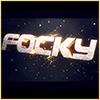 Focky