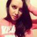 Alya_Olimp