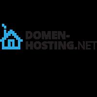 domen_h