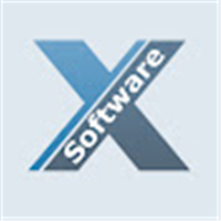 X-Software