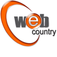 WebCountry