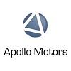 ApolloMotors