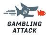 GamblingAttack