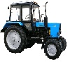 dyadya_traktor