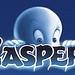 Casper88