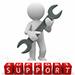 supp visitweb