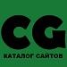 Conti-Group