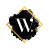 WildWeb8