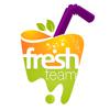 FreshTeam