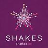 Shakes-im