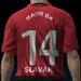 Slavak14