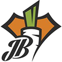 Support_JB