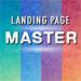 LPMaster