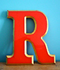 Redpays