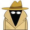 InspectorU