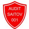 auditsaitov001