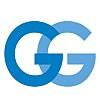 Gans Gauss