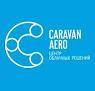CaravanTelecom