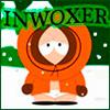 INWOXER seo