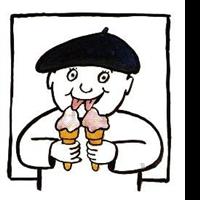 sushist