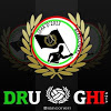 Drugh1