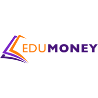 Edu-Money