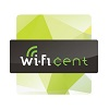 wificent