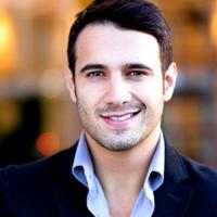 Тахир Гафаров