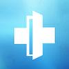 medicinetizer