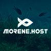 MoreneHost