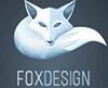 FoxDesign