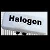 Галоген