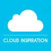 CloudInspirate