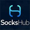 SocksHub