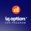 IQ Option CPA