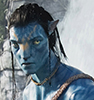 avatar2020