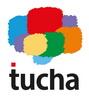 Tuchaua