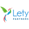 Letypartners