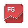 F5_stat