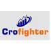 Crofighter