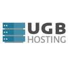 Ugb Hosting