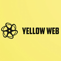 Yellow Web