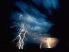 thunder_v