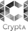 101Crypta