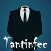 Tantinfec
