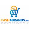 Cash-Partner