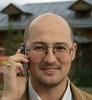 Виталий Климин