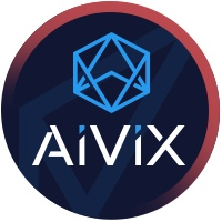 Aivix